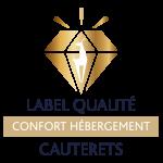 label_qualite